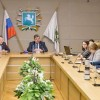 В сибирском Томске установился теплый инвестклимат