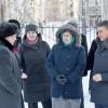 Депутаты устроили смотрины областного закона