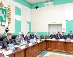 Федерация выделит 400 млн на ремонт подъезда к Томску