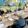 Томский консорциум начинает цикл встреч молодых ученых с наставниками