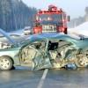 Глава областного УГИБДД рассказал, как сделать дороги безопаснее