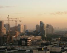 Рынок недвижимости в Москве в 2018 пошел в рост