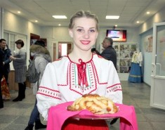 Почему из Кожевниковского района всегда есть новости