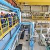 Губернатор и полпред открыли в Томске новое производство технических газов