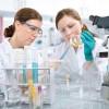 Харизматичные разработки, которыми удивили женщины-ученые