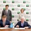 «Газпромнефть-Восток» и ТПУ ищут способы добычи «трудной» нефти