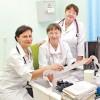 Кто держит руку на пульсе чаинского здравоохранения
