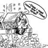 Сколько игроков в мусорном бизнесе Томской области?