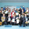 «Томскнефть» определила победителей  научно-технической конференции