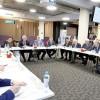 Томичи стали «пилотами» реализации Стратегии научно-технологического развития России