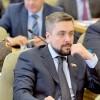 Областные Депутаты обсудили самые насущные детские проблемы