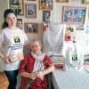 Как Томская область подготовилась к Году добровольца