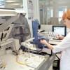 Медицинские анализы на европейском уровне доступны томичам