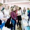 1 500 детей приняли участие в фестивале «Ваши личные финансы»
