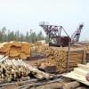 Алексей Сидихин определяет приоритеты развития Верхнекетья