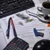 Бухгалтерский аутсорсинг: в чем преимущества и популярность услуги