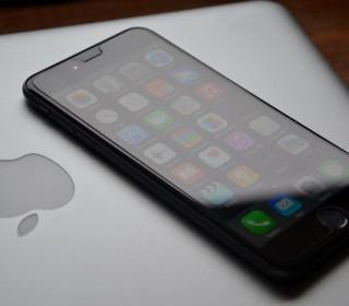 Ремонт без нервов, или почему нужно нести сломанный iPhone в сервисный центр?