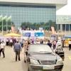 Томские компании возвращаются из Ташкента на позитиве