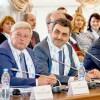Губернатор поддержал Галажинского,