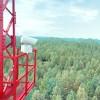 Восточные районы области обзаведутся противопожарной системой видеонаблюдения