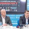 В Томске пройдет чемпионат и первенство России по кикбоксингу