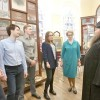 Крестный ход и концерт детского хора войдут в программу Дней славянской письменности
