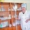 Медсестра может работать только в тесной связке с врачами