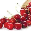 Как получить ягодный урожай