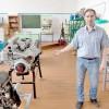 Независимые эксперты оценили уровень подготовки студентов мельниковского промышленно-коммерческого техникума