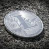 Litecoin: особенности создания, преимущества и перспективы