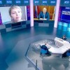 Сергей Жвачкин разберется в проблеме многодетной томички