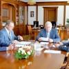 Губернатор Томской области услышал глас МАСС