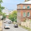 Проект границ исторического поселения Томска уйдет на доработку