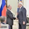 Выступление губернатора Сергея Жвачкина в Законодательной думе Томской области 31 мая
