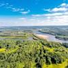 Десять поводов провести отпуск в Томской области