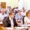 Депутаты дали старт выборной кампании и послабления бизнесу