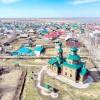 Как живется в Александровском районе