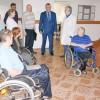 Служба МСЭ работает с пациентами по принципу «Не делайте ничего для нас без нас»