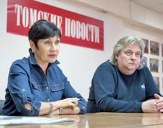 Театр «Скоморох» раскрывает тайны кукол и актеров