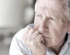 Почему не стоит бояться повышения пенсионного возраста