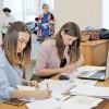 Дипломные проекты студентов ТГАСУ включаются в федеральную программу благоустройства территорий