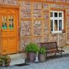 Стильные надежные двери – защитите свой дом и придайте ему индивидуальности
