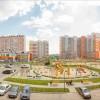 Томские домостроители расширяют свою территорию ответственности