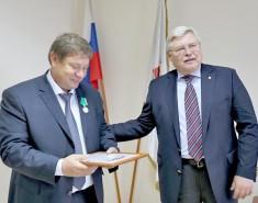 Компания «Асиножилстрой» стала лидером строительной отрасли на востоке Томской области