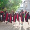 Образование в Австрии: правильные инвестиции в будущее