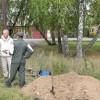 Житель Зырянского попал в историю на 20 тысяч лет назад