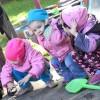 В этом году 372 ребенка нашли свою семью
