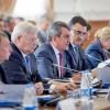 В Томске может появиться научный центр мирового уровня