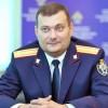 Андрей Романенко: У нас нерасслабишься!