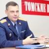 Андрей Щукин: Караси дремать небудут…